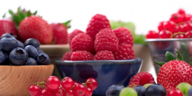 Ushqime të shëndetshme që forcojnë sistemin imunitar