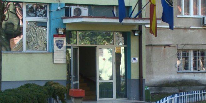 Skandal në Policinë e Tetovës