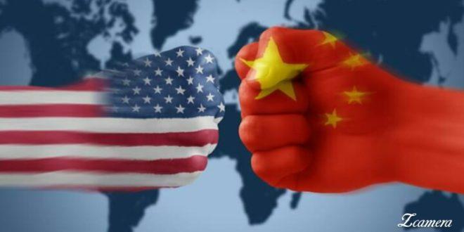 Kina kundërshton Trump in për ishujt në Detin Jugor të Kinës
