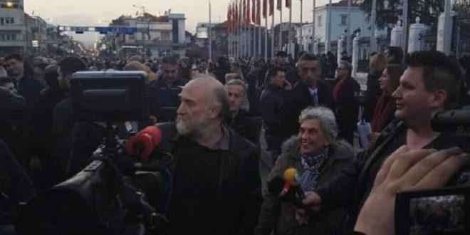 Jovanovski  Nuk mund të  vritet  ideja për Maqedoninë